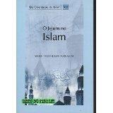 O Jejum no Islam