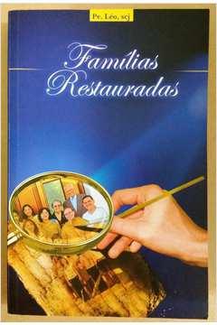 Família Restauradas - 9ª Ed.