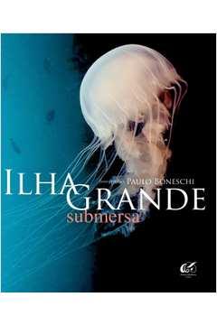 Ilha Grande Submersa
