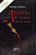 Anverso e Reverso de um Crime