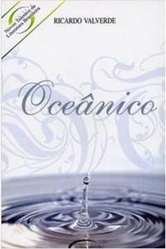 Oceanico