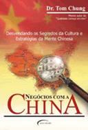 Negócios Com a China