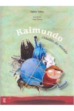 Raimundo Cidadão do Mundo