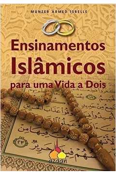 Ensinamentos Islamicos para uma Vida a Dois