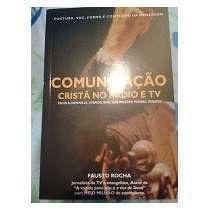 Comunicacao Crista no Radio e Tv