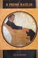 Primo Basílio, o (germape)