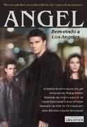 Angel - Bem-vindo a los Angeles