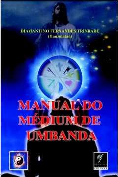 Manual do Medium de Umbanda