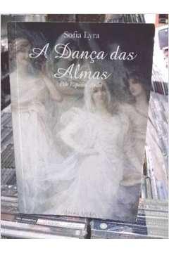 A Danca das Almas