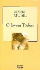 O Jovem Torless