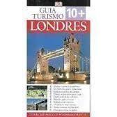 Guia Turismo 10 Londres