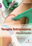 Terapia Intravenosa: Atualidades