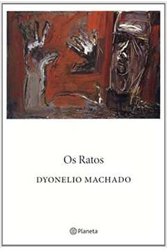 Os Ratos / Romance Brasileiro