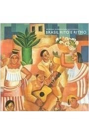 Brasil Rito e Ritmo