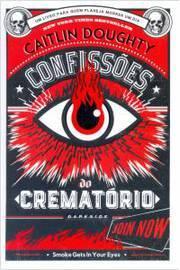 Confissoes do Crematorio