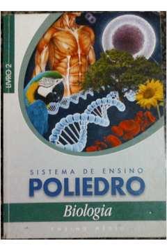 Biologia Livro 2 Ensino Médio