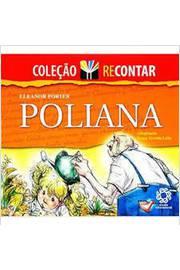 Poliana (coleção Recontar)