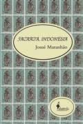 Jacarta Indonésia - Josué Maranhão