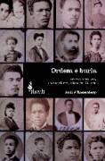 Ordem e Burla: Processos Sociais, Escravidão e Justiça Em Santos