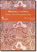 História e Retórica