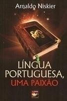 Lingua Portuguesa Uma Paixao