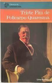Triste Fim de Policarpo Quaresma (sol90)