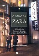 O Genio da Zara