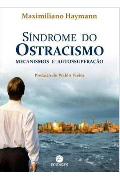 Sindrome Do Ostracismo