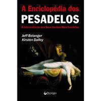 A Enciclopédia dos Pesadelos