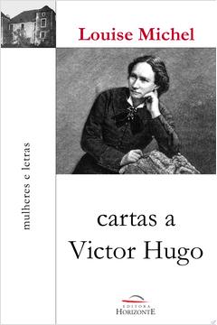 Cartas a Victor Hugo
