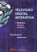 Televisao Digital Interativa