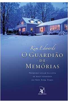 O Guardiao de Memorias(foto Real)