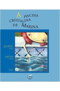 Piscina Cristalina de Marina (A)