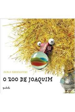 O Zoo de Joaquim