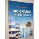 Dicionario Imobiliario