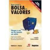 Bem-vindo à Bolsa De Valores