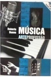 Música Arteprofissão
