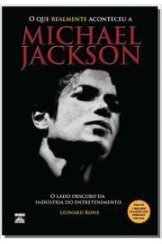 O que Realmente Aconteceu com Michael Jackson - o Lado Obscuro da Indústria do Entretenimento
