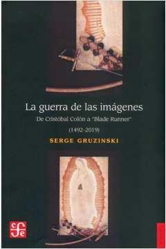 La Guerra de las Imágenes (imagens)