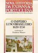 Imperio Luso Brasileiro 02: 1620 1750