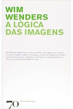 A lógica das imagens