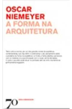FORMA NA ARQUITETURA, A