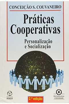 Práticas Cooperativas: Personalização e Socialização