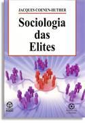 Sociologia das Elites
