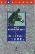 Burrinho Pedres
