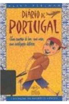 Diário de Portugal: Uma Conversa de Bar, Uma Mesa, Uma Investigação Histórica