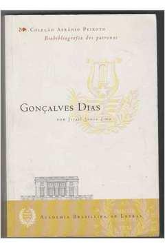 Goncalves Dias