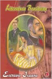 Clássicos da Literatura - Lucíola