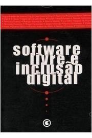 Software Livre e Inclusão Digital