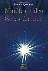 Manifesto dos Seres da Luz
